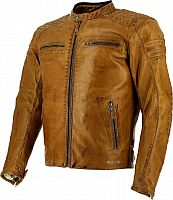 Richa Daytona 60's, leather jacket
