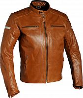 Richa Daytona, leather jacket