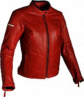 Richa Daytona, leather jacket women