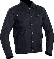 Richa Denim Legend, shirt