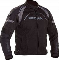 Richa Falcon 2, textile jacket
