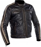 Richa Goodwood, leather jacket