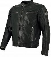 Richa Goodwood, leather jacket perforated
