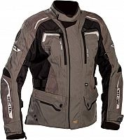 Richa Infinity 2, textile jacket waterproof women