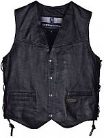 Richa Leather vest