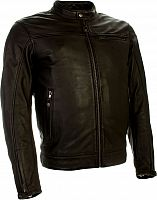 Richa Manhattan 2, leather jacket