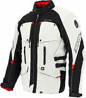 Richa Navara, textile jacket waterproof