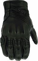 Richa Orlando, gloves women