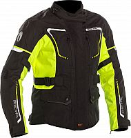 Richa Phantom 2, textile jacket women
