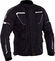 Richa Phantom 2, textile jacket waterproof