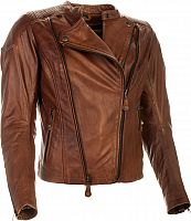 Richa Roxette, leather jacket women