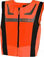Richa Safety, warning vest