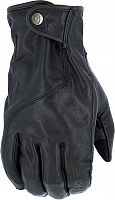 Richa Scoot, gloves women
