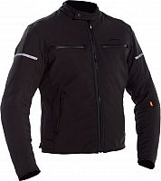 Richa Shell, textile jacket waterproof