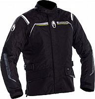 Richa Storm 2, textile jacket waterproof