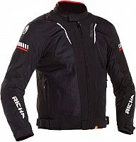 Richa Stormwind, textile jacket waterproof
