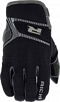Richa Summer Sport R, gloves