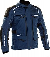 Richa Touareg 2, textile jacket waterproof
