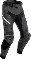 Richa Viper 2 Sport, leather pants