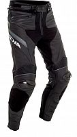 Richa Viper 2 Street, leather pants