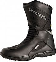 Richa Vulcan, boots waterproof
