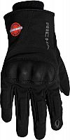 Richa Wind Zero, gloves waterproof