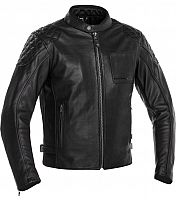 Richa Yorktown, leather jacket