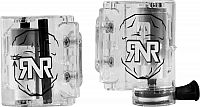 Rip n Roll WVS, canister set