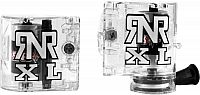 Rip n Roll XL, canister set