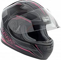 Rocc 382 Junior, helmet kids