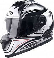 Rocc 661, flip up helmet