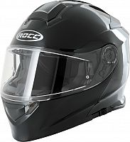 Rocc 830, lift on helmet