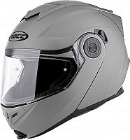 Rocc 880, flip up helmet
