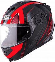 Rocc 881, flip up helmet
