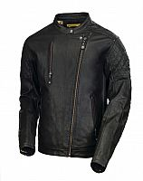 Roland Sands Design Clash, leather jacket