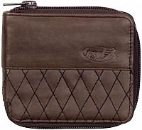 Roland Sands Design Crenshaw, wallet