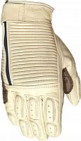 Roland Sands Design Dezel, gloves