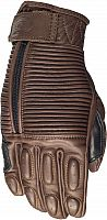 Roland Sands Design Gezel, gloves women