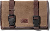 Roland Sands Design GTFO, tool roll