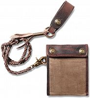 Roland Sands Design Lynwood, wallet