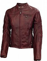 Roland Sands Design Maven, leather jacket women