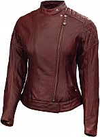 Roland Sands Design Riot, leather jacket women