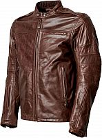 Roland Sands Design Ronin RS Signature, leather jacket