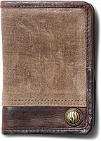 Roland Sands Design Torrance, wallet