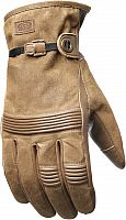 Roland Sands Design Truman, gloves