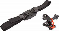 RolleiUniversal Strap Kit for 3S/4S/5S/5S WiFi