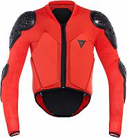 Dainese Scarabeo, protector jacket kids