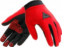 Dainese Scarabeo Tactic, gloves kids