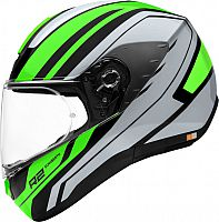 Schuberth R2 Enforcer, integral helmet