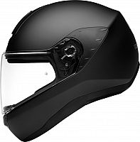 Schuberth R2, integral helmet